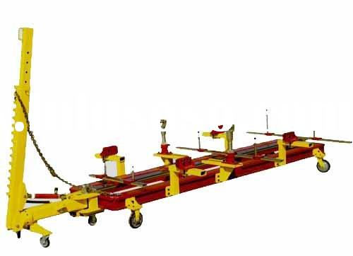 Auto Maintenance System/Car Maintenance System/Auto Body Alignment Machine/Garage Equipment/ CRE-900