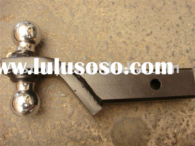 Ball Mount Trailer Hitch Ball Joint Tool