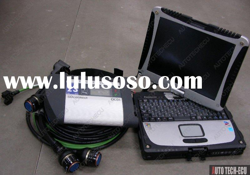 Diagnostic tool for benz diagnostic tool for benz for Mercedes benz star diagnostic tool