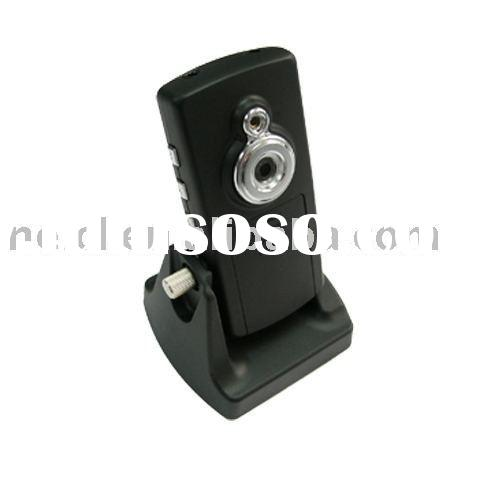 Car Camera/Vehicle Camera/Rearview Car Camera