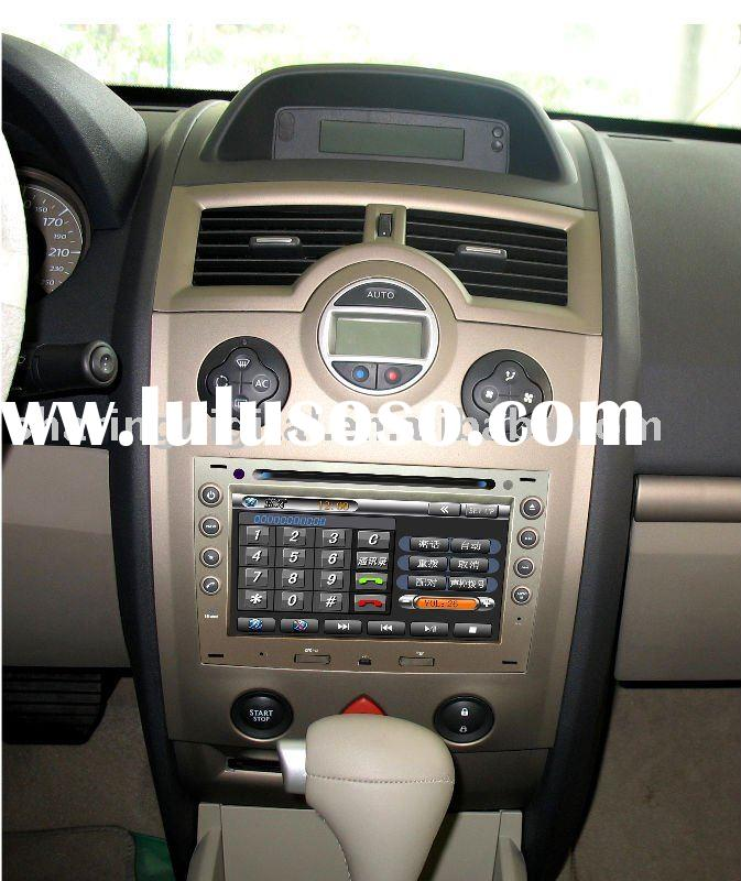 car dvd system for renault megane ew sr703dg car dvd system for renault megane ew sr703dg. Black Bedroom Furniture Sets. Home Design Ideas