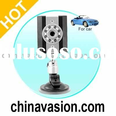 Car Recorder,Vehicle Camera Recorder,IN-Car Digital Video Recorder