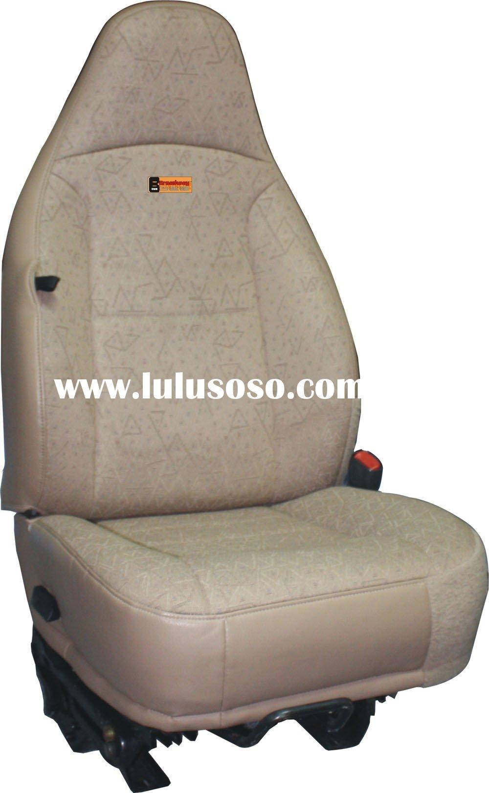 reclining car seat reclining car seat manufacturers in page 1. Black Bedroom Furniture Sets. Home Design Ideas