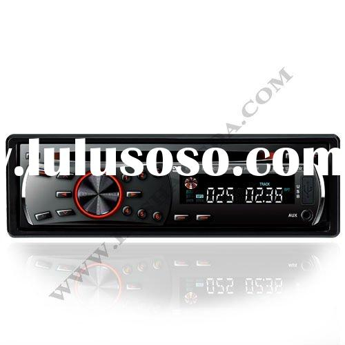 Cheap price 1 din car dvd player