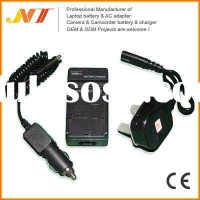 Digital camera battery charger,video camera charger,camera battery charger.