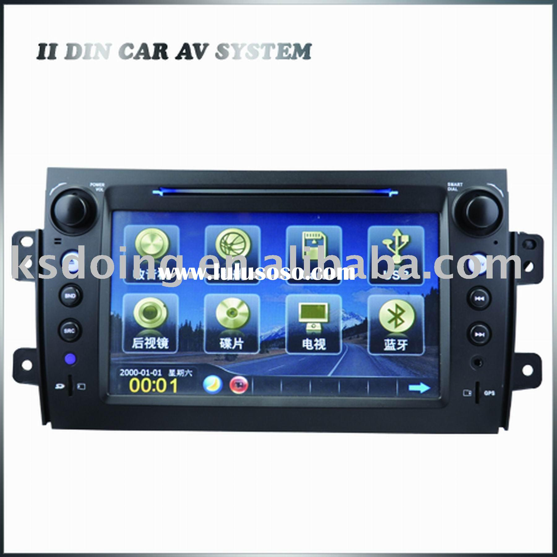 Dvd System For Car Dvd System For Car Manufacturers In Lulusoso Com Page 1