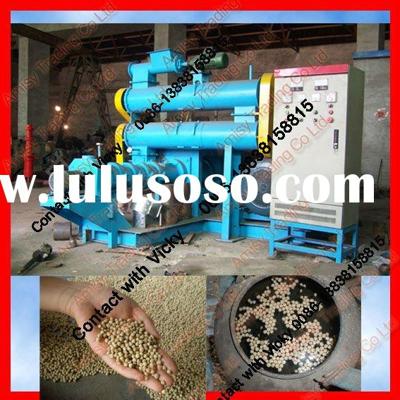 Floating fish food Mill /Fish Feed Mill 86-13838158815