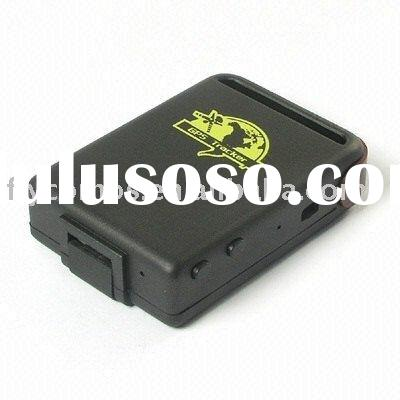 Gps personal tracking ,Gps vehicle tracker,Car gps tracker