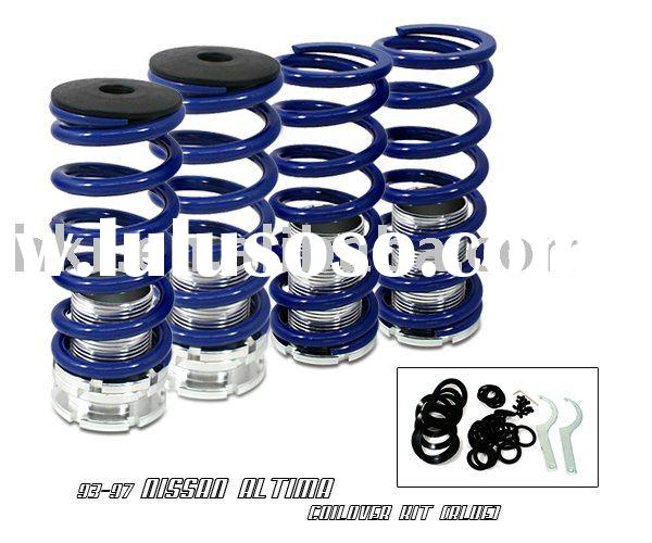 Adjustable Spring Manufacturers Mail: Auto Suspension, Auto Suspension Manufacturers In LuLuSoSo