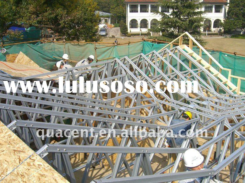Glass Roofing Malaysia Metal Roof Truss Malaysia