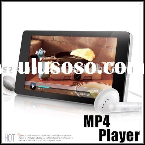 MP4 Download Youtube