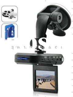 New Hot sell HD Car Video Recorder