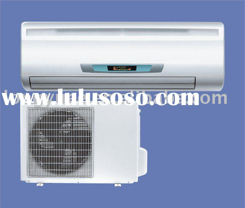 OEM split type Air conditioner