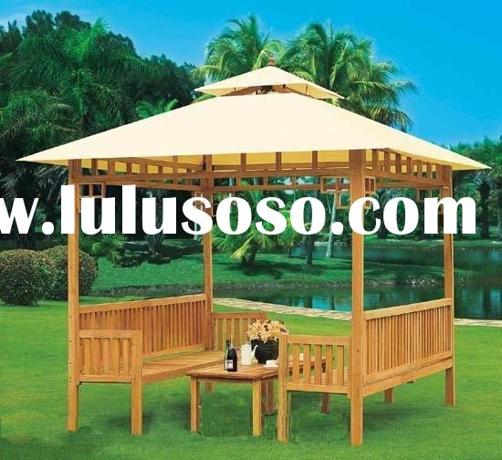 Sofa Lulusoso 2017 : shed plans cheap gazebo plans classic archivesshop our collection of ...