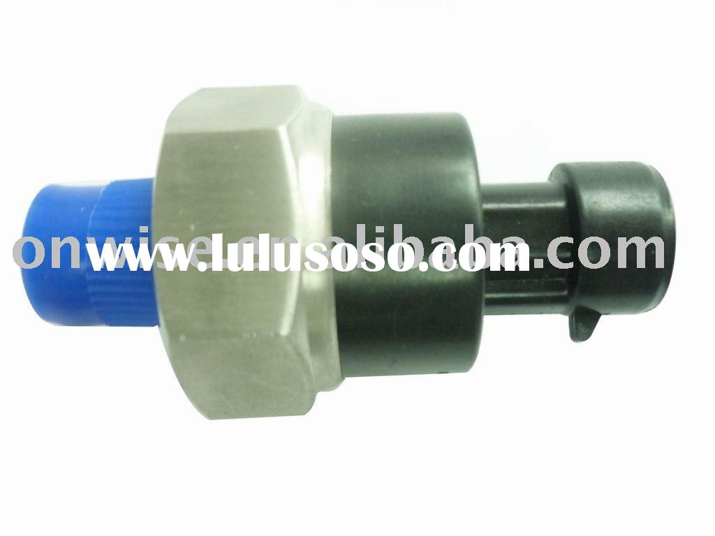 Pressure Sensor air compressor parts for Atlas Copco