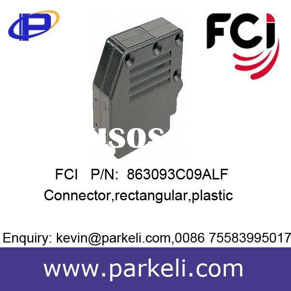 SPF080-1X10-998Z FCI CONNECTOR DATASHEET PDF,BLOCK DIAGRAM,FEATURES, STOCK AVAILABLE,TYPICAL SCHEMAT