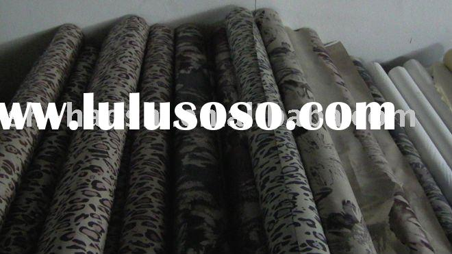 SUBLIMATION HEAT TRANSFER PRINTING PAPER FOR FABRIC