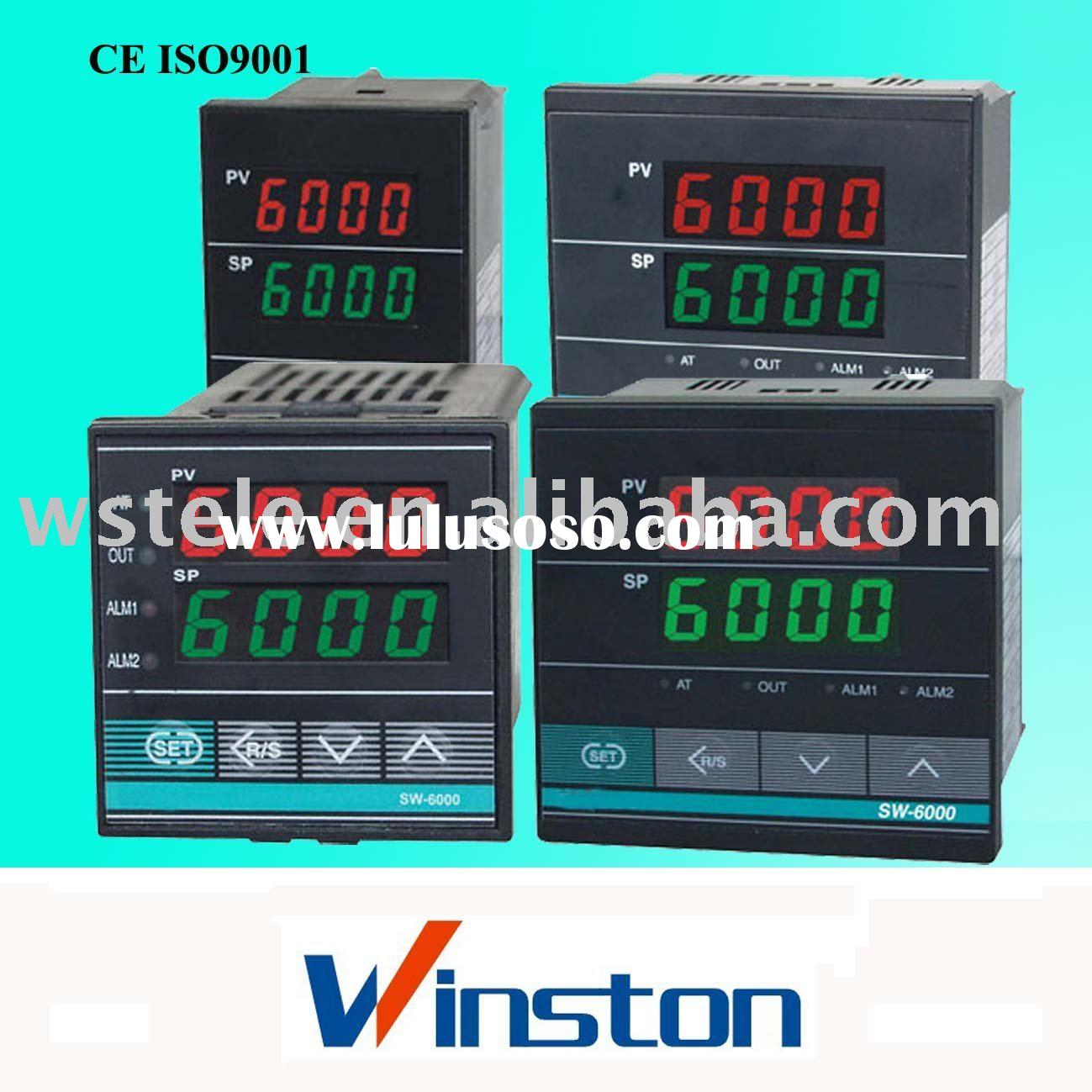 controllers chb series intelligent temperature controllers use  #08C3B3