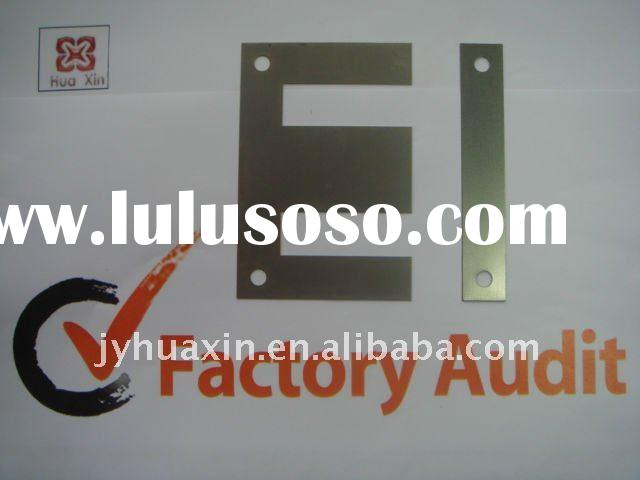 Silicon Steel Sheet Silicon Steel Sheet Manufacturers In