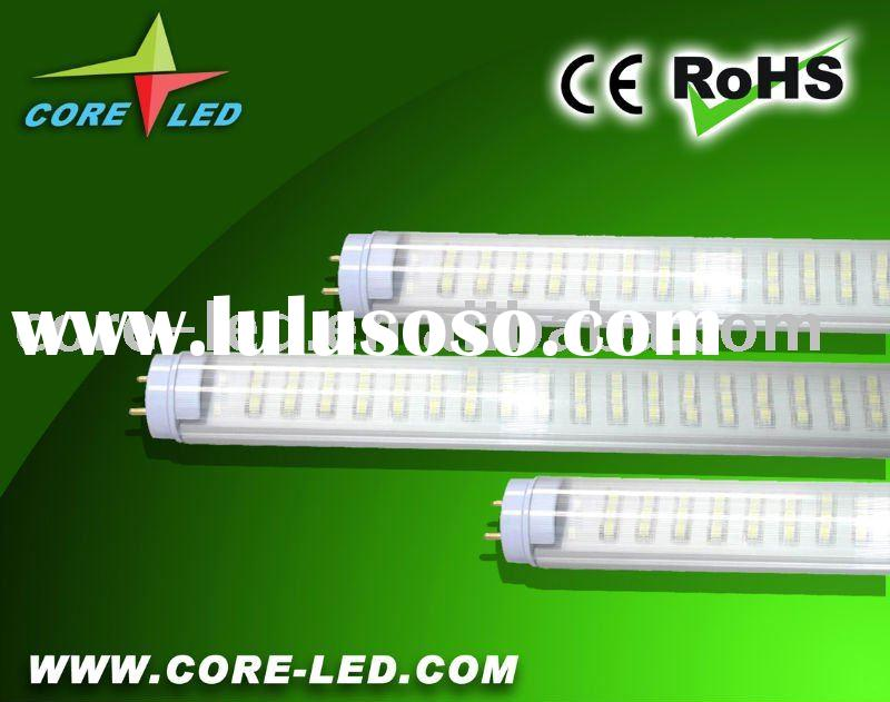 T8 LED Tube 1200mm 18W