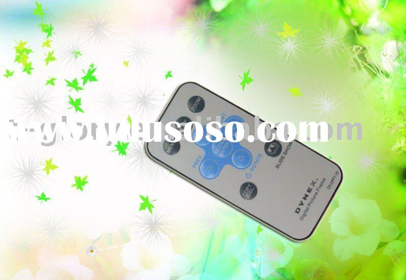 TOSHIBA ceiling fan remote control