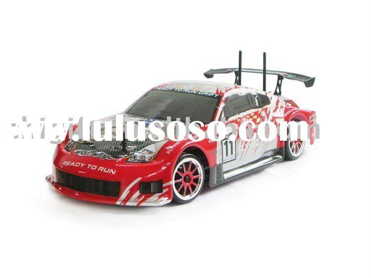 Top brand RC Drift Car