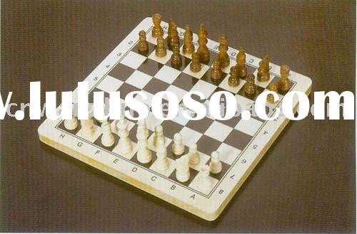 WOODEN GAME,GAME SET,LUDO,CHESS,CHECKERS,BACKGAMMON,CHESS W/WOODEN BOX,DOMINOES,PLAYING CARD,POKER,D