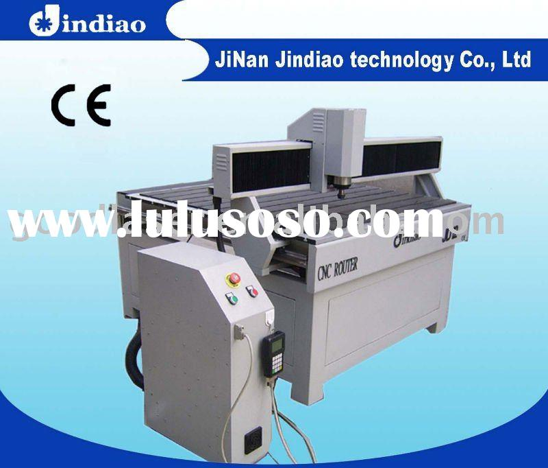 Wood Cutter Machine