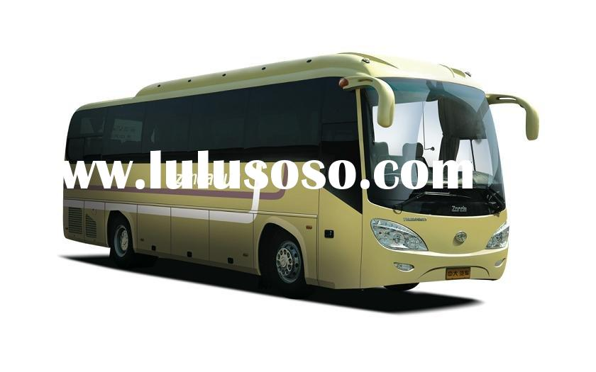 ~group bus/ Multi-Purpose Bus/24-58seats large capacity passenger bus/ school bus/ tourist bus/ grou