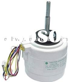 air conditioner indoor fan motor 24000btu