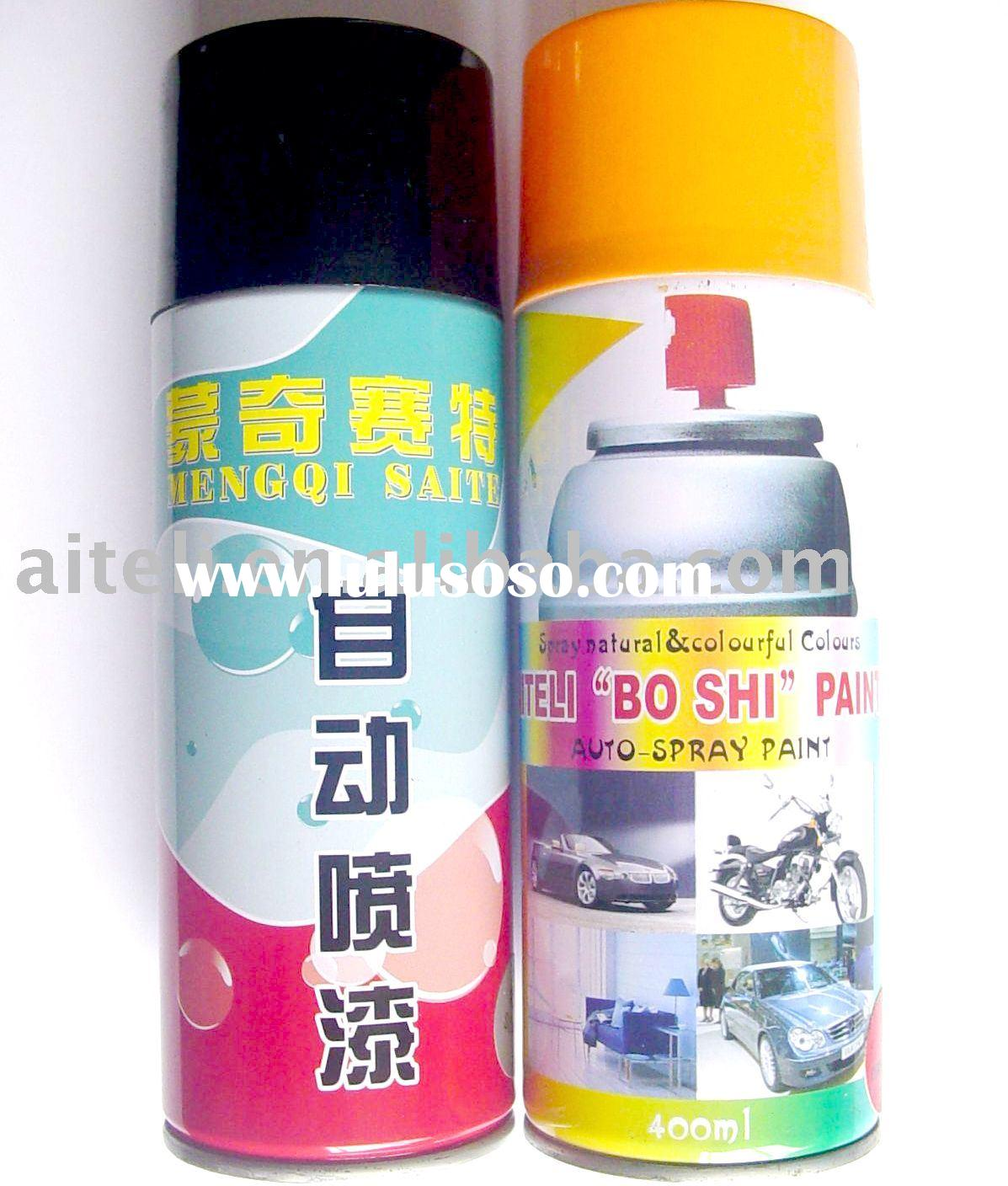 Anti Humidity Spray Anti Humidity Spray Manufacturers In