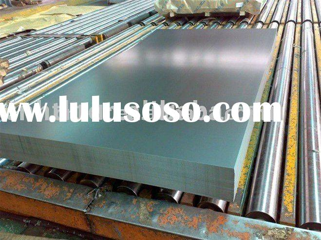 cold rolling steel sheet in coil at comptitive price