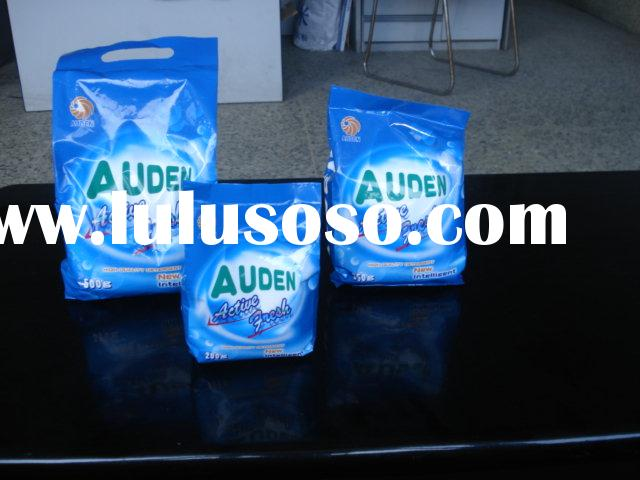 detergent powder washing powder laundry detergent