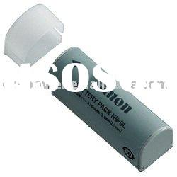 digital camera battery for NB-9L with good quality and low price