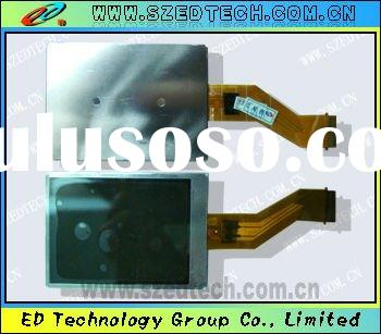 digital camera lcd for Kodak v1003 v803 mobile phone parts