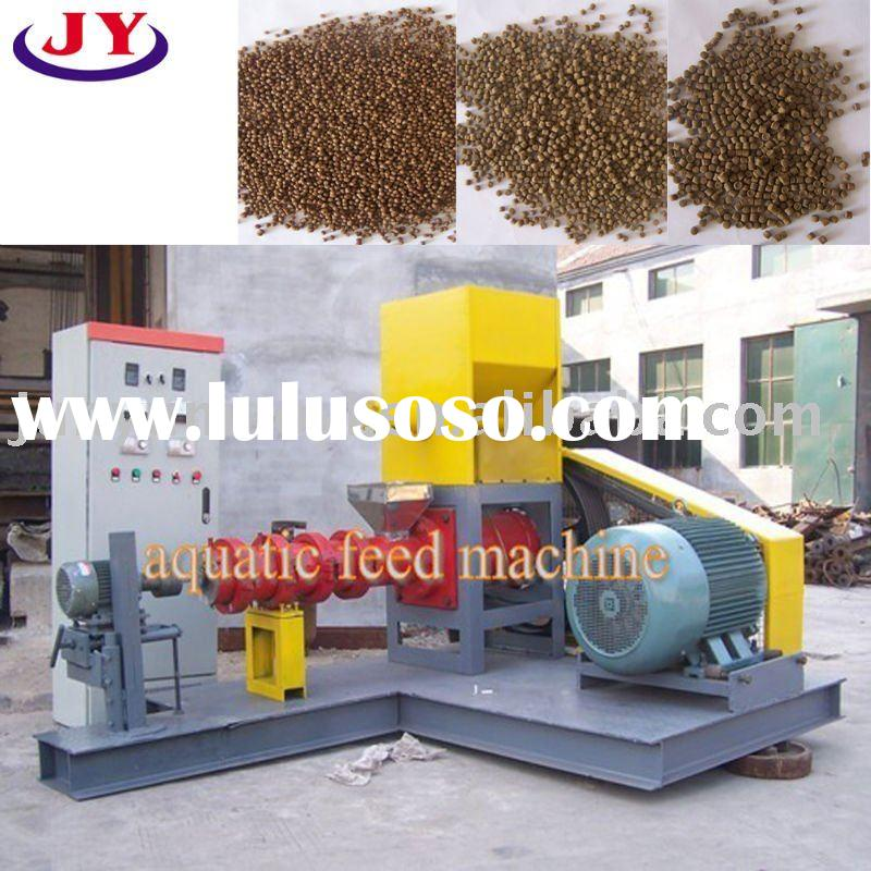 floating fish feed machine feed making machine making aquatic feed,poultry fodder for chiciken, rabb