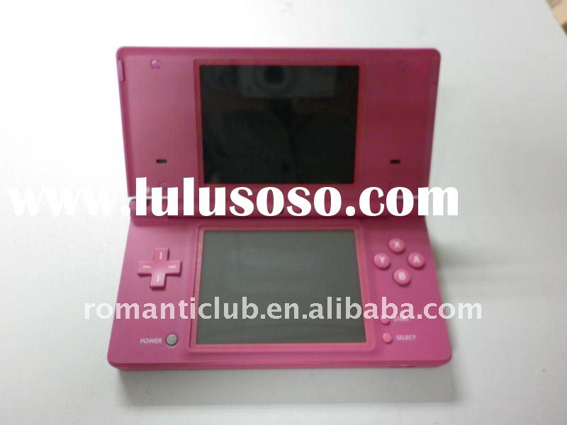 hot selling Handle video game console