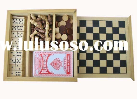 kids chess,children chess,intelligent chess,strategy chess,chess toy,baby draughts,casino,gamble,cas