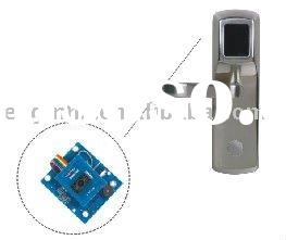 office door access control system