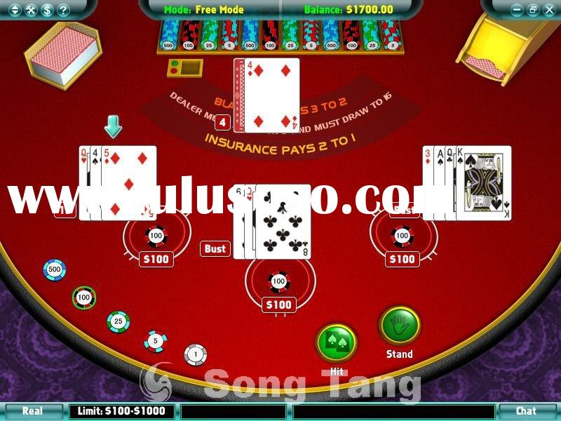 top casino ohne download