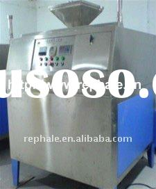 small capacity Detergent powder making machine with capacity 200-1250kg