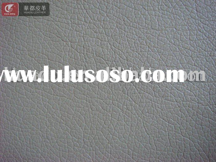 sofa leather fabric