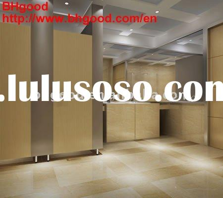 stainless steel toilet cubicle partition