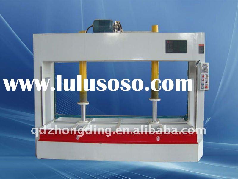 Used Wood Working Machines, Second Hand Woodworking Machines