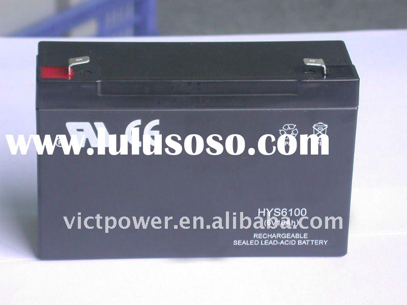 100000mah Lead-acid batterycell battery pack rechargeable phone cell