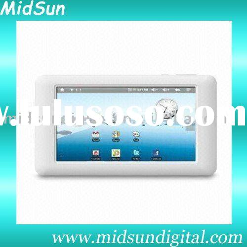 10 tablet pc windows 7 os,mid,Android 2.3,Cotex A9,1.2Ghz,Build in 3G,WIFI GPS,Bluetooth,GSM,WCDMA,C