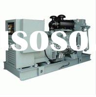 10kW-500kW Natural gas engine generator set