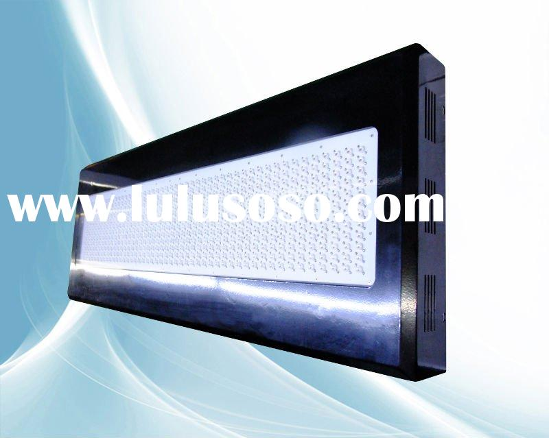 1200W high power led grow light panel