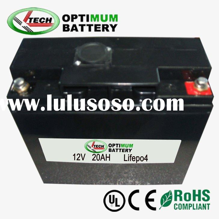 Diagram 12v Generator likewise Car Solar Battery Charge Controller 20A 60072101997 moreover Turbo 2 2 Using Other Factory Kits 866 together with Uc Li Ion Power Bank W Mc34063 together with Watch. on wind turbine diagram voltage regulator