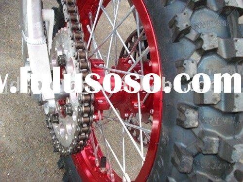 200cc dirt bike tires
